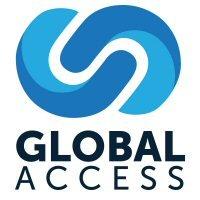 Firmenlogo Global Access Internet Services GmbH München