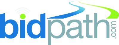 Firmenlogo Bidpath GmbH Dresden