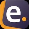 Software für das Bildungsmanagement und Personalentwicklung