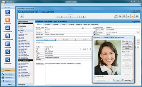 1. Produktbild easySoft. Education