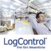 Standardsoftware für ganzheitliche Lagerlogistik - Lagerverwaltungssoftware (LVS)