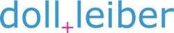 Firmenlogo Doll + Leiber GmbH Mering