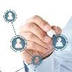 Die CRM Lösung für Spedition und Logistik