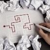 Optimieren Sie mit einem Dokumenten-Management-System papierbasierte Prozesse