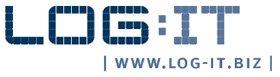 Firmenlogo LOG:IT GmbH Regensburg