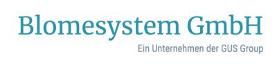 Firmenlogo Blomesystem GmbH Gera