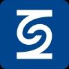 Planen Sie Aufträge gegen begrenzte Kapazitäten mit GANTTPLAN APS