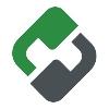 CRM mit PiSA sales: Das Tool für Ihren Erfolg