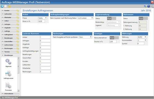 3. Produktbild Auftrags-WEBManager