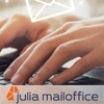 Absicherung der E-Mail-Kommunikation mit Erfüllung des Leitfadens des Bundes