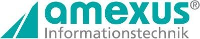 Firmenlogo amexus Informationstechnik GmbH & Co. KG Ahaus