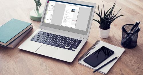 amxSIGN for Office 365