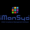iManSys - Arbeitsschutz-Software
