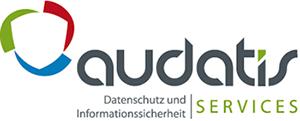 Firmenlogo audatis Services GmbH Herford