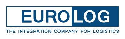 Firmenlogo EURO-LOG AG Hallbergmoos