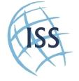 Firmenlogo ISS Softwareservice GbR Dipl.-Ing. U. Pfeiffer/Hirsinger Brokstedt