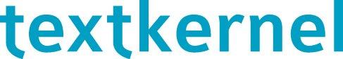 Firmenlogo Textkernel Frankfurt