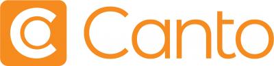 Firmenlogo Canto GmbH Berlin
