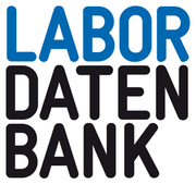 Firmenlogo LDB Labordatenbank GmbH Berlin