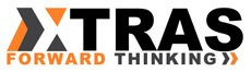Firmenlogo XTRAS forward thinking GmbH & Co. KG Stuhr