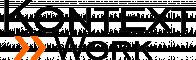 Firmenlogo KontextWork GbR Hannover