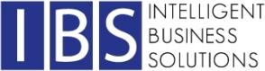 Firmenlogo IBS GmbH & Co. KG Grevenbroich