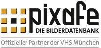 Firmenlogo pixafe GbR München