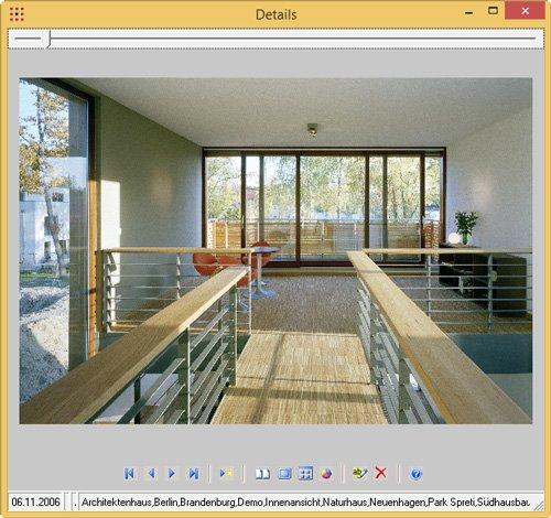 13. Produktbild pixafe – DIE Bilderdatenbank