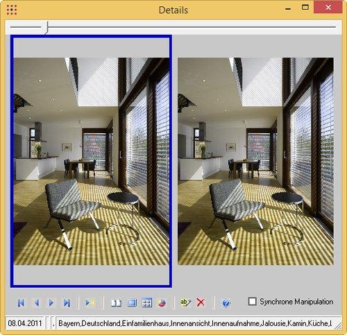 14. Produktbild pixafe – DIE Bilderdatenbank