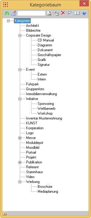 18. Produktbild pixafe – DIE Bilderdatenbank
