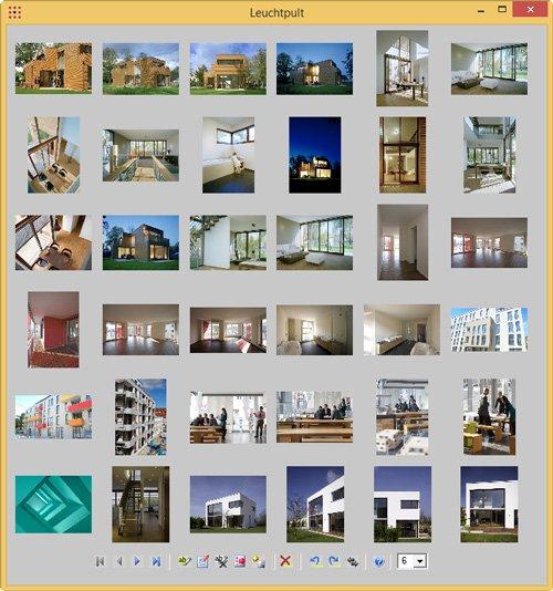 19. Produktbild pixafe – DIE Bilderdatenbank