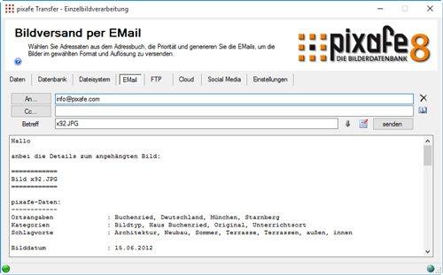 33. Produktbild pixafe – DIE Bilderdatenbank