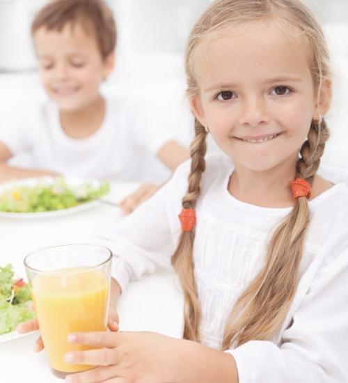 2. Produktbild MensaMax - für Mensa, Kantine und Kindergarten