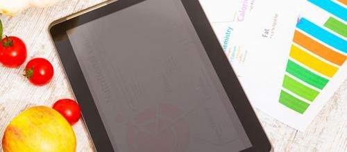 3. Produktbild MensaMax - für Mensa, Kantine und Kindergarten
