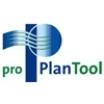Speziell für den Werkzeugbau: Planung, Termin- und Kosteneinhaltung leicht gemacht