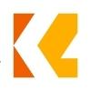 vjoon K4® - die Crossmedia-Publishing-Plattform für alle Ausgabekanäle