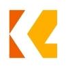 vjoon K4 Cross-Media Publishing Platform for every output channel