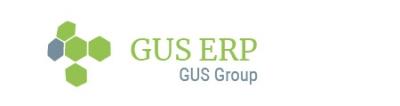 Firmenlogo GUS Deutschland GmbH Köln