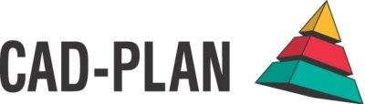 Firmenlogo CAD-PLAN GmbH Frankfurt