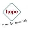 Professionelle Hotelsoftware mit Web Schnittstelle als FREE, EASY, STANDARD, PRO Version