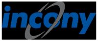 Firmenlogo INCONY AG Paderborn