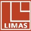 Liegenschafts- und Gebäudemanagement mit Vorgangs-/Vertragsbearbeitung und Rechnungswesen