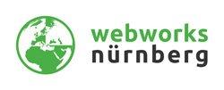 Firmenlogo webworks nürnberg UG (haftungsbeschränkt) Nürnberg