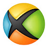 Die All-in-One-Branchensoftware für das Handwerk