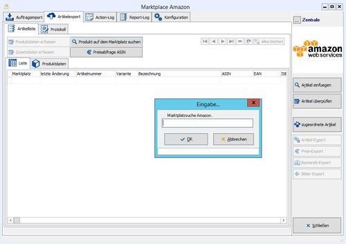 5. Produktbild e-vendo - die Komplettlösung für den Online- und stationären Handel
