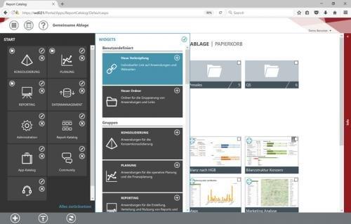 6. Produktbild IDL CPM Suite