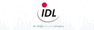 IDL CPM Suite