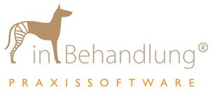 Firmenlogo Seeberg Solutions GmbH Biberbach