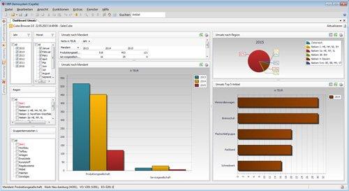 10. Produktbild COBUS ERP/3 – mehr als nur ERP
