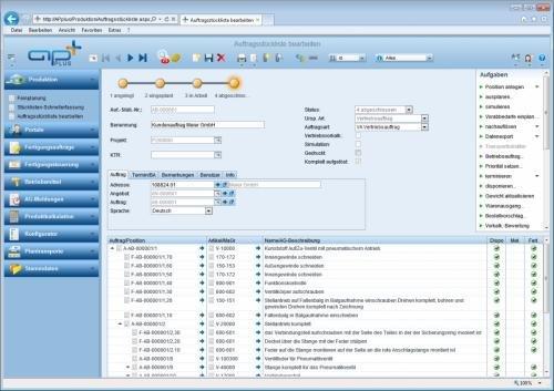 Software Applus Das Plus F 252 R Ihre Erp Prozesse